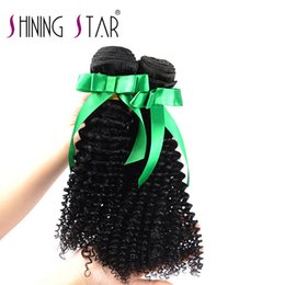 hair dye hairstyles Coupons - afro hair Products Pervian shining star hair weft beautiful and cool hairstyles Unprocessed Human Hair Weave