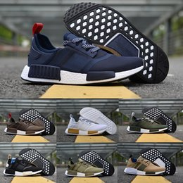 e7c0f57d602 Promotion Chaussures Blanches Amérique