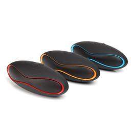 Haut-parleur portable sans fil Bluetooth multi-fonction extérieure pour haut-parleur Bluetooth, carte d'extension effet d'effet de grave stéréo invite à un téléphone portable ? partir de fabricateur