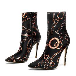 1ad2a18768f Stiletto High Heel Cowboy Boots Online Shopping | Stiletto High Heel ...
