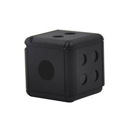 2019 nachtsichtüberwachungskameras Mini Dice Kamera Sicherheit DVR Video Recorder Überwachung Camcorder Nachtsicht Sport DV Kamera HD 1080 P für Indoor oder Outdoor günstig nachtsichtüberwachungskameras