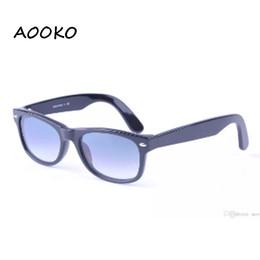 Классический старинные ретро Viajante 901 902 солнцезащитные очки Hawksbill рамка стекло УФ-защита G15 коричневый серый объектив Мужчины Женщины солнцезащитные очки 52/55 мм от Поставщики объектив 55