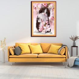 Cats Diy Diamond Painting Coupons Promo Codes Deals 2019 Get