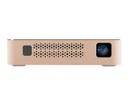 Argentina El más nuevo VEZ BOX T Multimedia Home Theater Video Proyector Compatible con 1080P HDMI Tarjeta SD USB VGA AV para Home Cinema TV Juego portátil Smartphones cheap hdmi multimedia video card Suministro