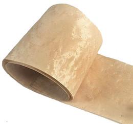 Wholesale Birds Skin - L:2.5Meters pcs Wide:200mm Thickness:0.2mm Natural Maple bird eye veneer Solid wood Speaker skinning
