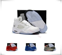 Wholesale blue baby booties - 6 Color Kids West 350 Boost Sneakers Retro Baby Shoes Running Sports Shoes 5 Booties Toddler Shoes Cheap Sneakers Training Eur 28-35