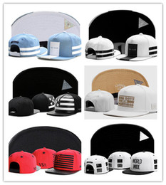 Wholesale Weezy Caps - Cool Navy BUBBA Kush Cayler & Sons Weezy Snapback Hat cheap discount Caps Cayler And Sons Snapbacks Hats Online Free Shipping Sports Caps