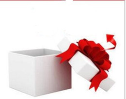 Caixa, bolsa de moedas, presente, ligação do presente, por favor, comprar com sapatos ou sacos de