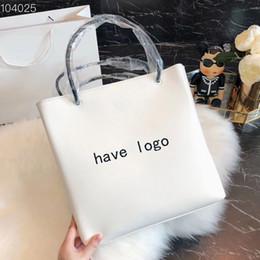 Argentina Más nuevo estilo de gran capacidad de alta calidad famosa marca de diseño de moda de lujo señora casul bandoleras bolsos de las mujeres totes venta caliente Suministro