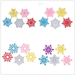 craft knife tool Coupons - Snowflake Diy Knife Die Carbon Steel Crafts Metal Cutting Dies Scrapbooking Template Embossing Craft Cut Wholesale 10 3ny2 gg