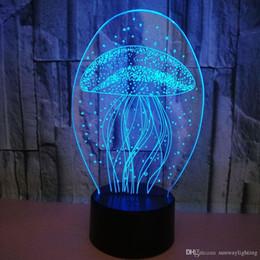 Rabatt Quallen Lampen 2019 Quallen Lampen Aquarien Im Angebot Auf