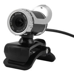 HD 12 Mega Pixels Webcam 5 Layer Glass Lens Ordenador portátil Web Cámara con Micrófono Clip 8mm Infinity desde fabricantes