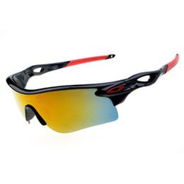 2019 Casual New Style Eyewear Lunettes de soleil polarisées de marque célèbre UV400 drive Mode de plein air Sport lunettes de protection ultraviolette en gros ? partir de fabricateur