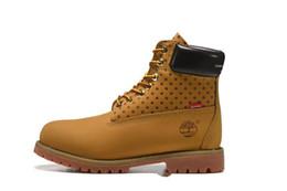Canada Chaussures de sport Hommes Femmes Designer Sports en gros chaussures de sport Chaussures de course pour Hommes Sneakers marron bottines Offre