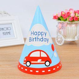 Shop Kids Birthday Party Items UK Kids Birthday Party Items free