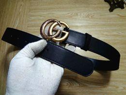cinturones xl para hebillas negro Rebajas Caliente color negro Lujo de alta calidad Cinturones de diseño Moda serpiente animal hebilla de cinturón para hombre cinturón para mujer ceinture atributo opcional