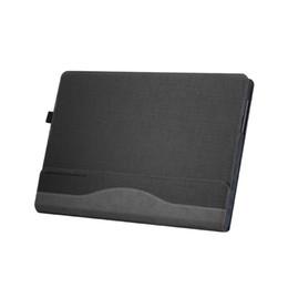 Wholesale Case Cover For Lenovo Thinkpad - For Lenovo ThinkPad X1 Yoga 2017 14 Inch Laptop PC Detachable Cover Case Protective Sleeve For ThinkPad X1 Yoga 2017