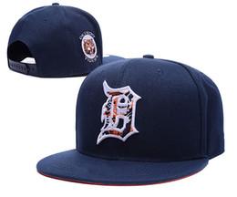 trend-hysteresen Rabatt Tiger-Hip Hop-Hüte toucas gorros Frauen Männer-Baseballmütze-Frauen-Hysteresen-klassische Mode-Tendenz-Hüte