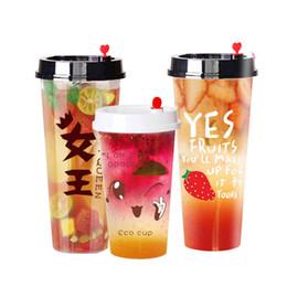 Disposable Tea Cups Wholesale Nz Buy New Disposable Tea Cups