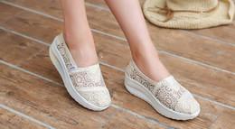 2019 резиновая балерина горячая продажа женщин плоские туфли кампуса любовника обуви высокого качества