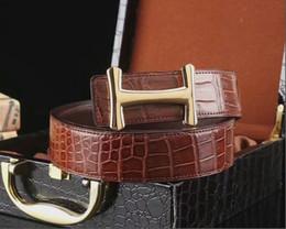 Correas de los hombres de la marca al por mayor cinturones de diseño para los cinturones de castidad masculinos hombres Correa de cuero de los hombres de la correa de cuero de alta calidad para gife desde fabricantes