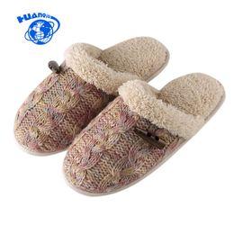 be63e62c79ee Wool Flip Flops Suppliers