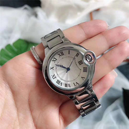 Rabatt Beste Damenuhren 2018 Beste Uhren Marken Fur Damen Im