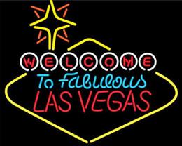 Wholesale fashion room decor - Fashion Handcraft Las Vegas. Casino Room Wall Windows Decor Neon Signs 29x24