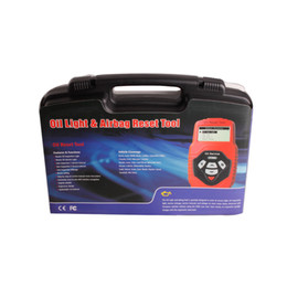 Wholesale Ford Service Tools - Oil Service and Airbag reset Tool OT900 (Multilingual Updatable)