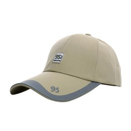 30122d37e05 Summer Women s Tennis Cap Spring Men s Sunscreen Outdoor Snapback Hats  Unisex Travel Camping Hiking Golf Hats 0808 supplier camp hat snapback