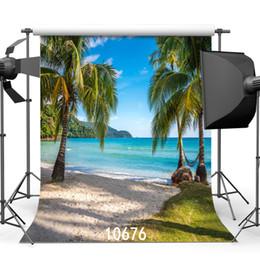 летние фоны Скидка SJOLOON винил летний пляж фотографии фон детские фоновое изображение цифровой печати pic фотоколл студия реквизит