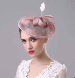 Yüksek Kaliteli Saç çiçek Gelin Şapka Düğün Anneler Şapka Noel Maske hairbands Vintage Saç Aksesuarları Gelin Başı Şapkalar için nereden