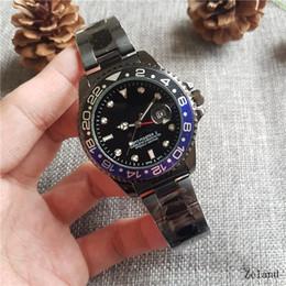 relógios por atacado baratos Desconto Relogio Men desconto Big Bang marca de moda esportiva de lazer relógios de quartzo qualidade de posicionamento preciso de luxo pulseira de aço sólido relógios