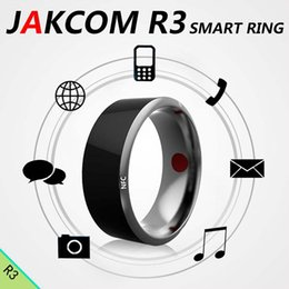 Wholesale Camera For Lenovo - JAKCOM R3 Smart Ring hot sale with Smart Wristbands as amazfit lenovo imco