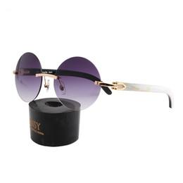 e27feea2629 Wholesale Buffalo Horn Glasses - Buy Cheap Buffalo Horn Glasses 2019 on  Sale in Bulk from Chinese Wholesalers