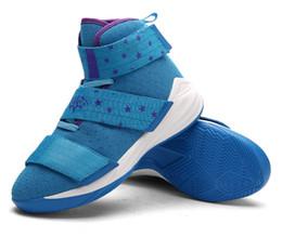 Wholesale Cool Mints - KAWS x Air Retro 4 4s XX Kaws Cool Grey White Glow Men Basketball Shoes retro 4s Athletic zapatos White Blue black sports sneakers