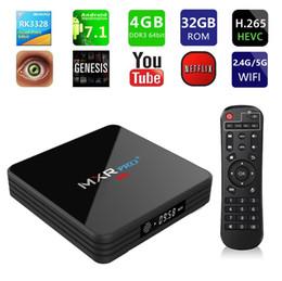Discount Hd Digital Tv Box | Hd Digital Tv Set Top Box 2019 on Sale