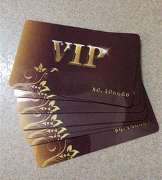 Wholesale Thin Phone Card - 2018 fashion 4.8mm ultra-thin M5 special card phone stickers GSM VIP card