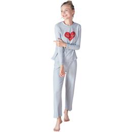 a1874a91 Distribuidores de descuento Nuevo Estilo De Pijama | Nuevo Estilo De ...