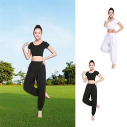 b6926748ca XXL Women Tracksuits Sport Suits Women Gym Fitness Jogging Suit Clothing 2  Piece Set Yoga Wear 2017 Tracksuit for