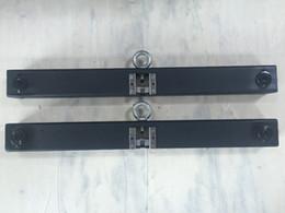 Armadi usati online-Asta a sospensione LED per asta di visualizzazione a LED per uso a sospensione per asta in alluminio pressofuso da 576x576mm
