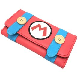Coin Purses & Holders Clever Novelty Cartoon Silicone Coin Purse Key Wallets Monederos Mini Earphone Holder Storage Bag Bolsas Gift Kids Anime Coin Wallet