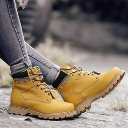 38a343c894a Womens Work Safety Boots Australia | New Featured Womens Work Safety ...