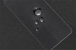 Yeni Temperli Cam Ekran Koruyucu Film Guard 9 H Sertlik Patlama Paramparça Film Koruyucu iPhone X 8 7 Artı 6 S 5 5 S Samsung S8 S nereden
