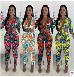 06f081e1e809 amazon sexy 2019 - L5178 2018 Amazon sells sexy fashion prints in Europe  and America with
