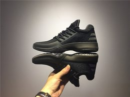 Wholesale Cycle Brakes - Free Shipping Harden Vol 1 Imma Be A Star Basketball Shoes Mens Harden Vol.1 PIONEER No Brakes Home Sneakers Sports Shoes for Men