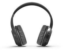 Deutschland Bluedio HT Drahtlose Bluetooth Kopfhörer V4.1 Stereo Mic Freisprecheinrichtung Für Mobiltelefon iphone Samsung Ruft Musik Kopfhörer Kopfhörer Versorgung