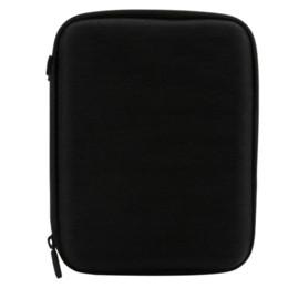 Caja de acción impermeable de tamaño mediano para GoPro Hero 5 4 3 Hero4 Session SJCAM Xiaomi Yi 4K Caja de recolección de almacenamiento de viaje desde fabricantes