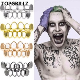 Discount Custom Gold Grillz | Custom Gold Grillz 2019 on Sale at