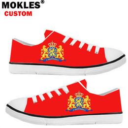 12088a71f38 2019 meninos sapatos de casal Colômbia Honduras Guiana Canadá Holanda  outono menino do sexo masculino estudante